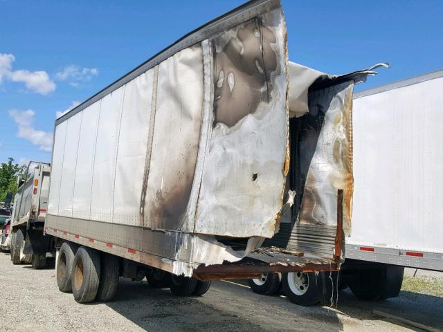 click here to view 2008 TRAILMOBILE 45X96 TRAILER at IBIDSAFELY