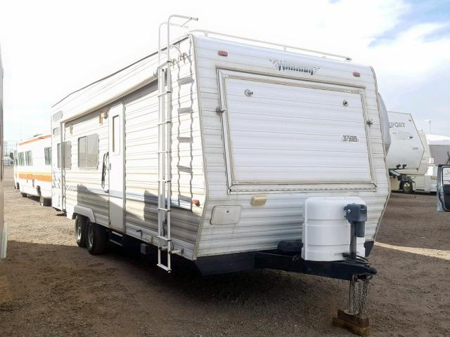 click here to view 2002 WKED TOY HAULER at IBIDSAFELY