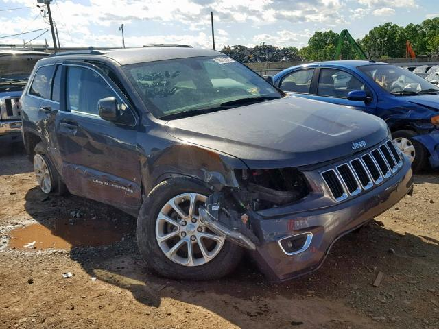 2016 Jeep Grand Cherokee for sale in Hillsborough, NJ