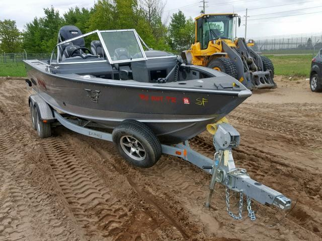click here to view 2014 LUND MARINE/TRL at IBIDSAFELY
