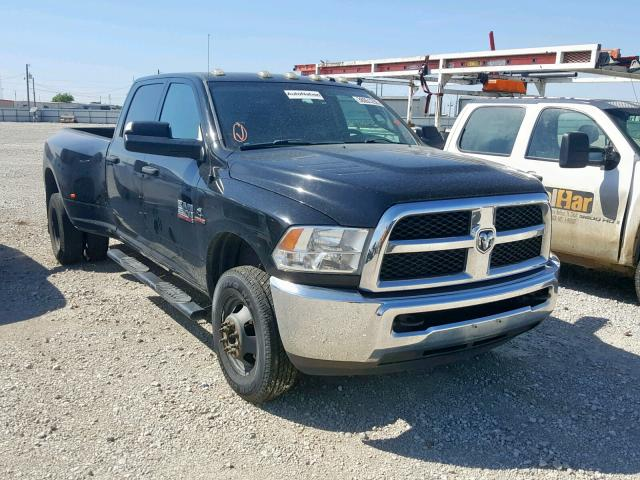 click here to view 2014 RAM RAM at IBIDSAFELY