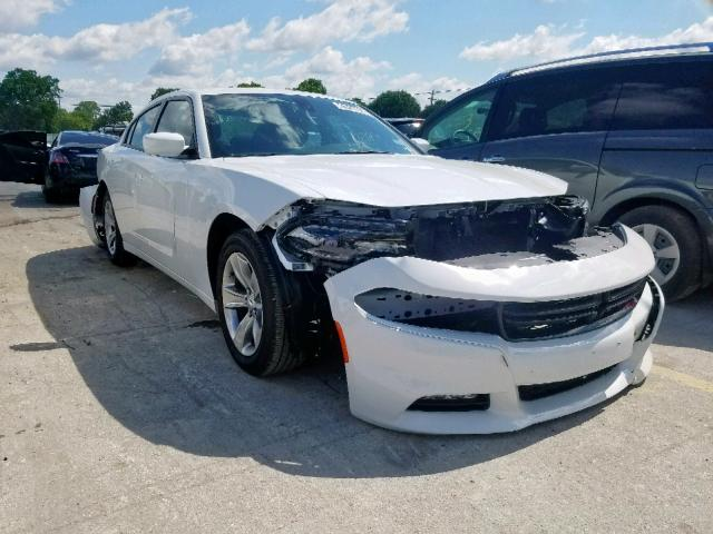 2C3CDXHG0JH295260-2018-dodge-charger