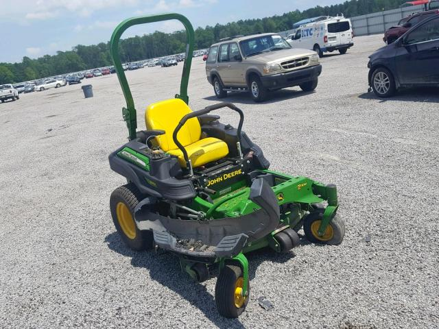 click here to view 2014 JOHN DEERE RIDING LAW at IBIDSAFELY