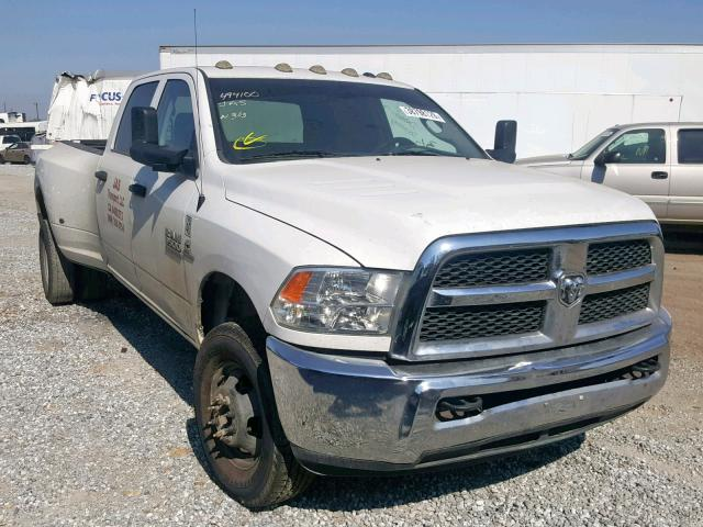 click here to view 2014 RAM 3500 ST at IBIDSAFELY