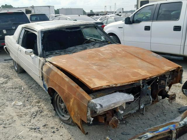 click here to view 1980 OLDSMOBILE ACHIEVA at IBIDSAFELY