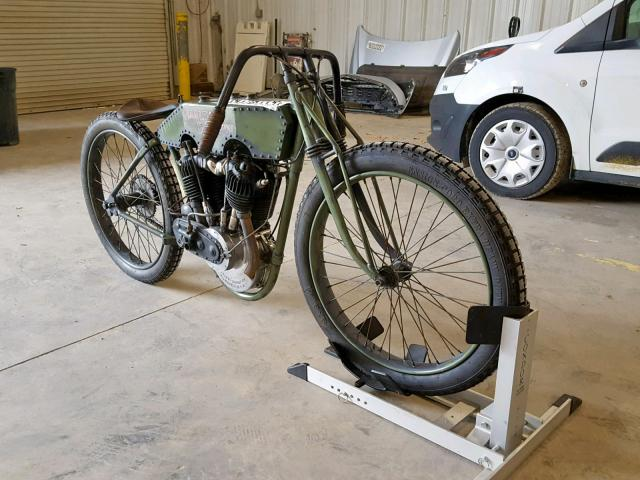 click here to view 1920 HARLEY-DAVIDSON BOARD TRAC at IBIDSAFELY