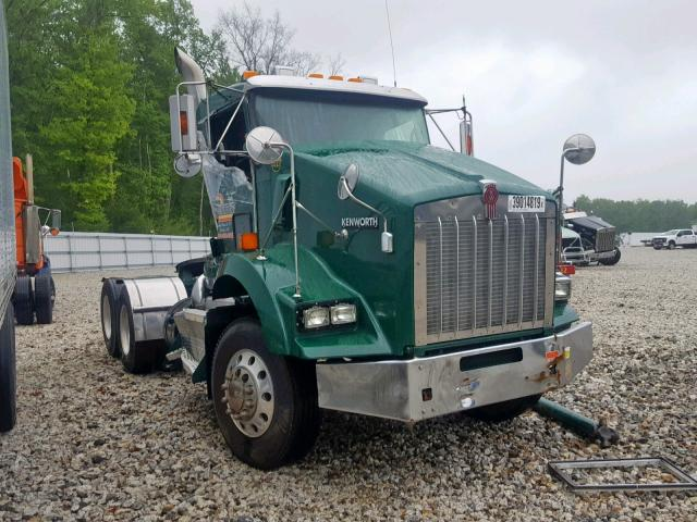 click here to view 2014 KENWORTH CONSTRUCTI at IBIDSAFELY
