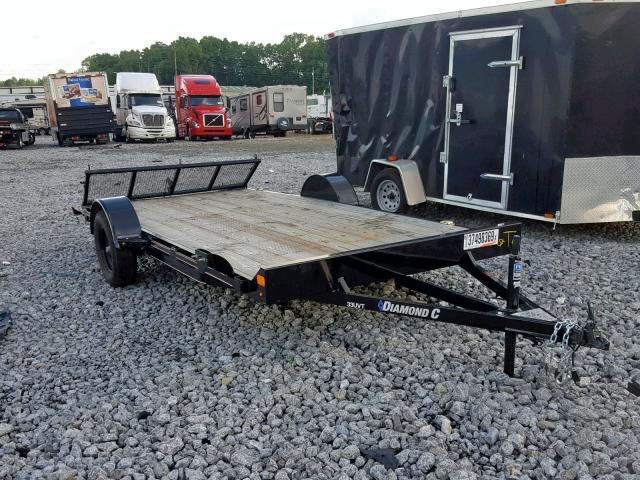 click here to view 2019 DIAM TRAILER at IBIDSAFELY