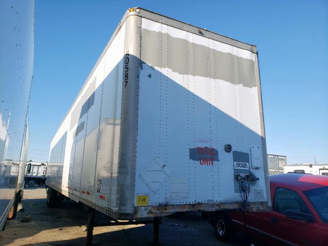 click here to view 2001 WABASH TRAILER at IBIDSAFELY