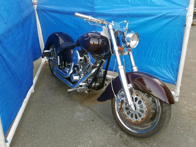 click here to view 2000 SPCN MOTORCYCLE at IBIDSAFELY