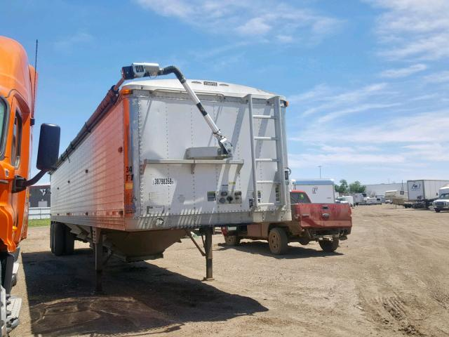 click here to view 2003 SEMI TRAILER at IBIDSAFELY