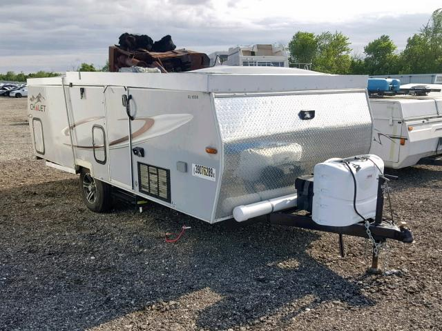 click here to view 2016 CHAL CAMPER at IBIDSAFELY