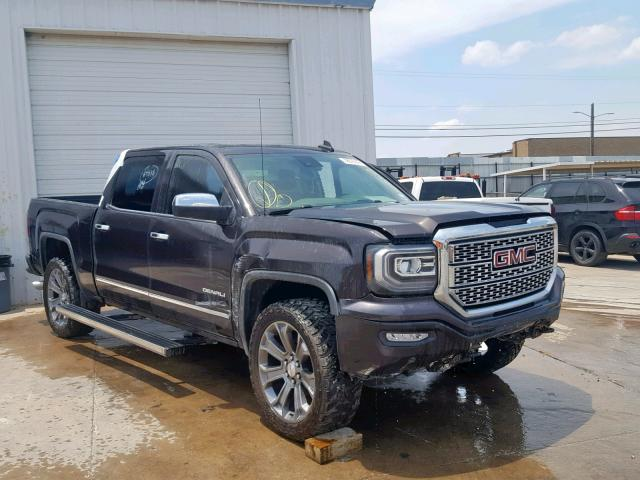 click here to view 2016 GMC SIERRA C15 at IBIDSAFELY