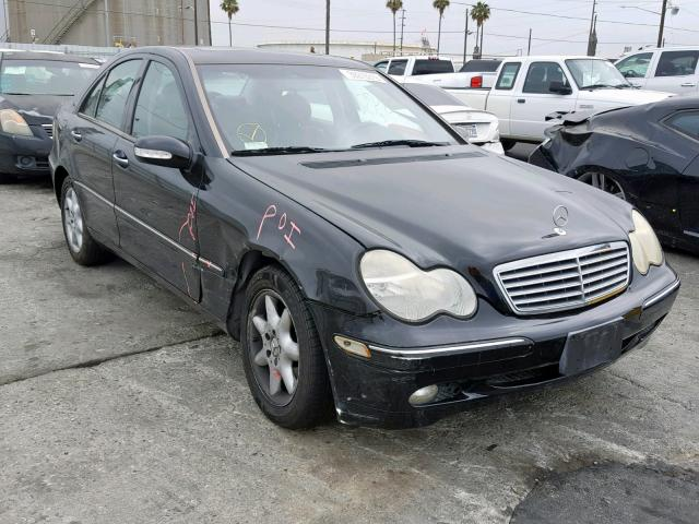 SALVAGE Car Auction - Wilmington CA