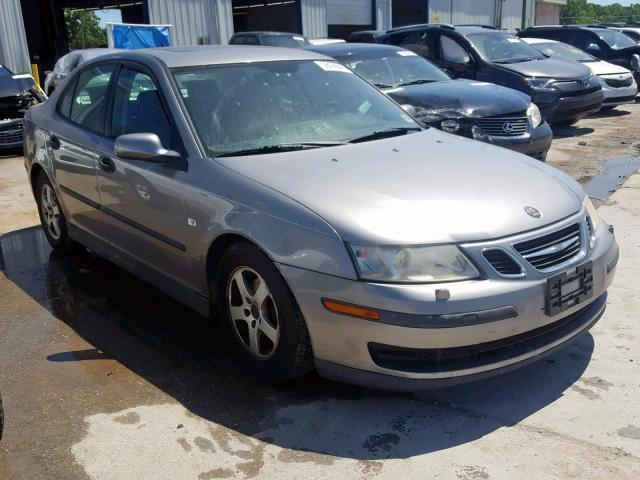 click here to view 2004 SAAB 9-3 LINEAR at IBIDSAFELY