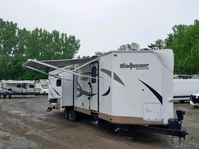 click here to view 2017 ROCK WINDJAMMER at IBIDSAFELY