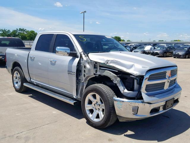 click here to view 2018 RAM 1500 SLT at IBIDSAFELY