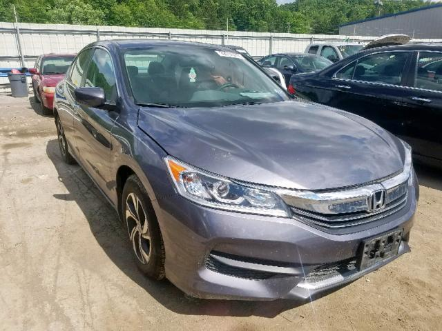 1HGCR2F32GA011121-2016-honda-accord-lx