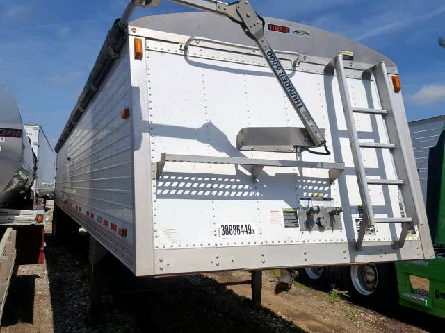 click here to view 2011 TIMP HOPPER TRL at IBIDSAFELY