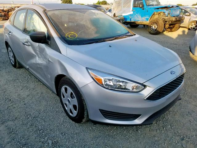 click here to view 2018 FORD FOCUS S at IBIDSAFELY