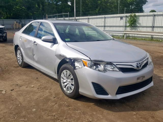 4T4BF1FK2CR166122-2012-toyota-camry-base