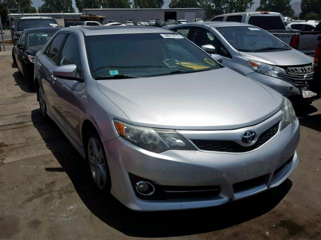 4T1BF1FK7CU578353-2012-toyota-camry-base
