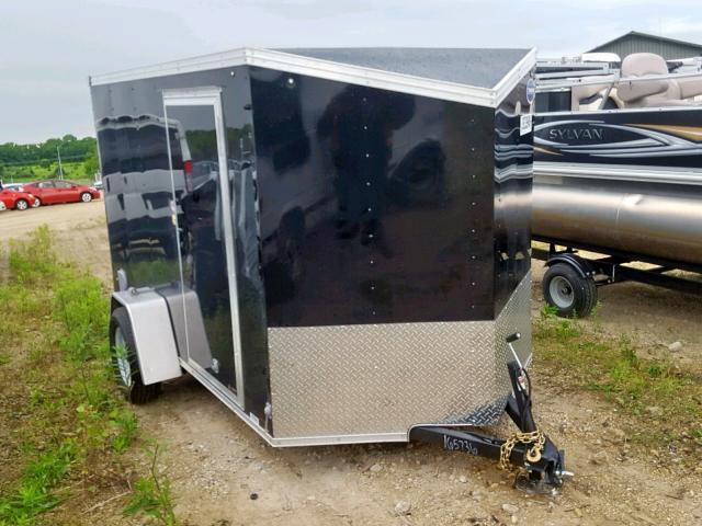 click here to view 2019 UNIT 6X10 TRAIL at IBIDSAFELY