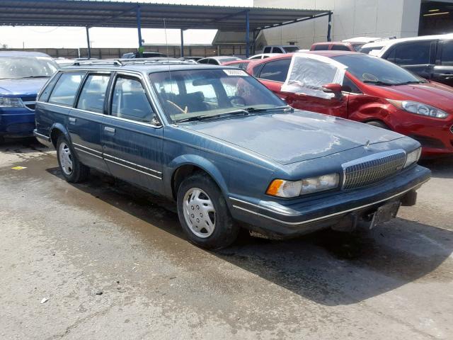 1G4AG85N9P6411418-1993-buick-century