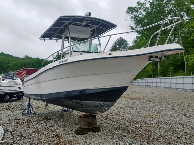 click here to view 2001 ROBA BOAT at IBIDSAFELY