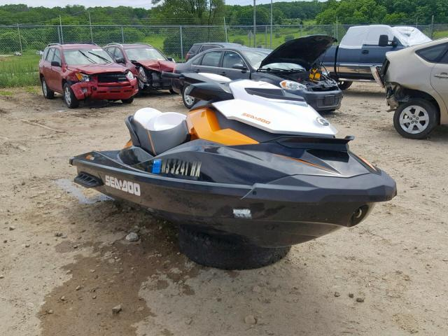 click here to view 2012 SEA JETSKI at IBIDSAFELY