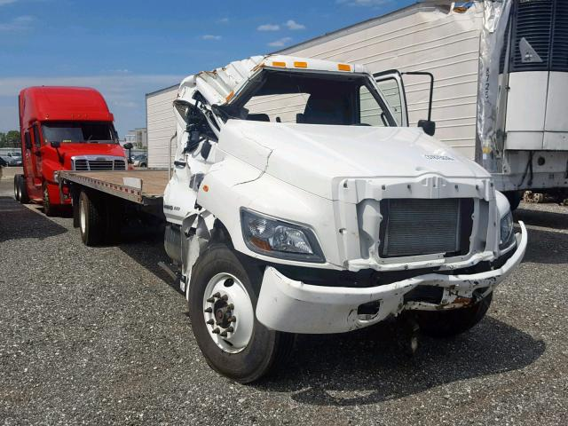 click here to view 2019 HINO 258/268 at IBIDSAFELY