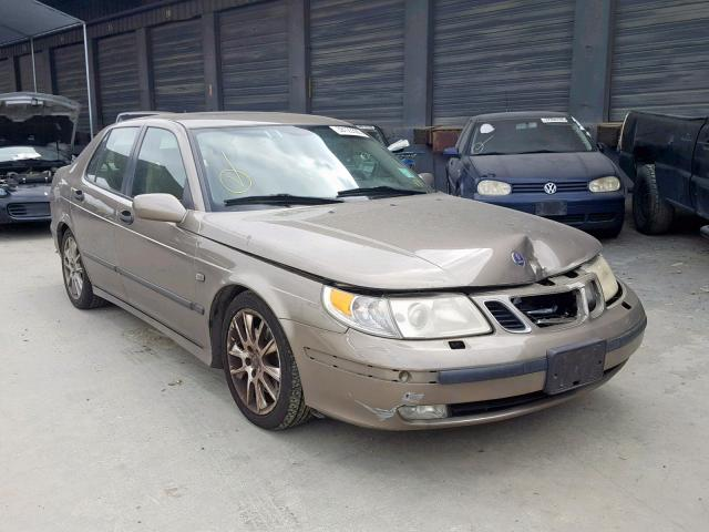 click here to view 2002 SAAB 9-5 AERO at IBIDSAFELY