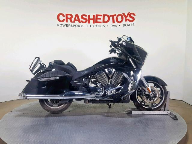click here to view 2012 VICTORY MOTORCYCLES CROSS COUN at IBIDSAFELY