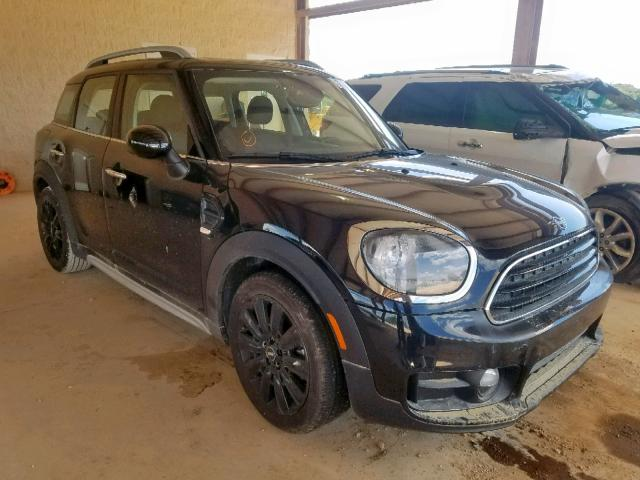 click here to view 2019 MINI COOPER COU at IBIDSAFELY