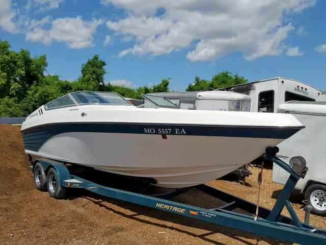 click here to view 1994 CELE MARINE/TRL at IBIDSAFELY