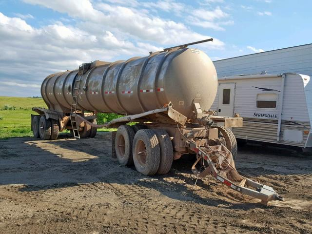 click here to view 2012 POLR TANKER at IBIDSAFELY