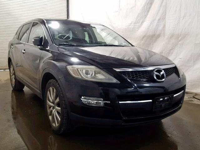 click here to view 2008 MAZDA CX-9 at IBIDSAFELY