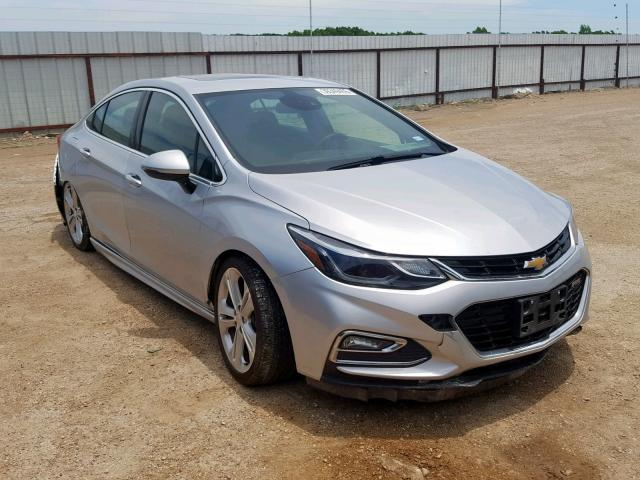 click here to view 2017 CHEVROLET CRUZE PREM at IBIDSAFELY