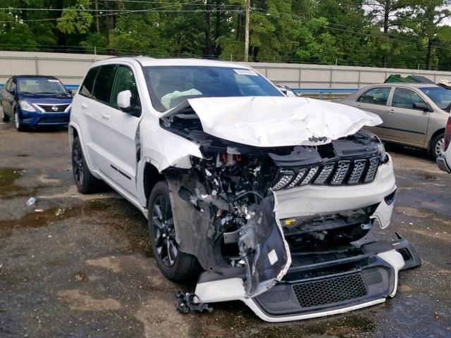 1C4RJEAG9JC281244-2018-jeep-grand-cher