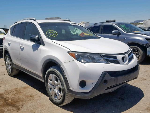 click here to view 2015 TOYOTA RAV4 LE at IBIDSAFELY