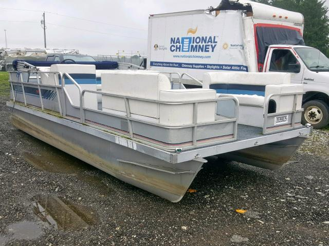 click here to view 1989 OTHER PONTOON at IBIDSAFELY