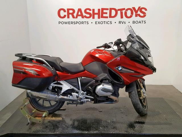 click here to view 2018 BMW R1200 RT at IBIDSAFELY