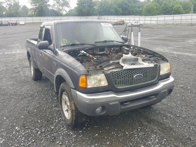 1FTZR45E22TA15853-2002-ford-ranger-sup