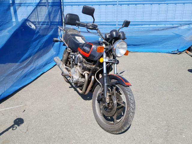 click here to view 1982 SUZUKI GS750 E at IBIDSAFELY