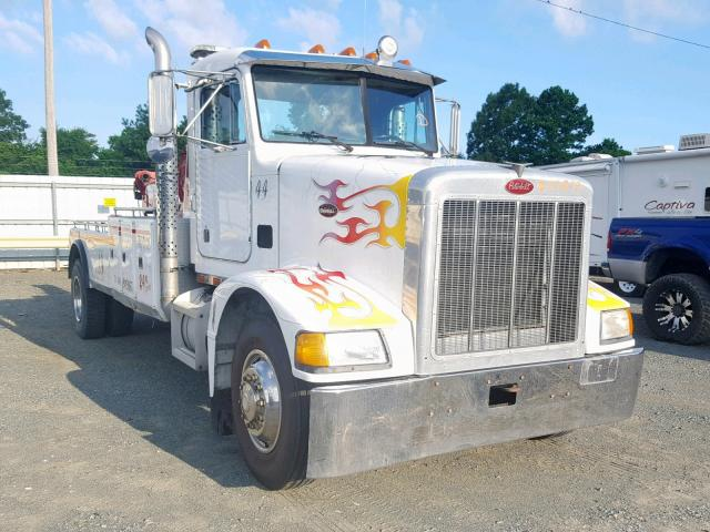 click here to view 1988 PETERBILT 376 at IBIDSAFELY