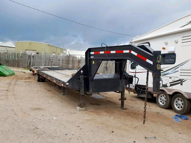 click here to view 2014 DIAM TRAILER at IBIDSAFELY