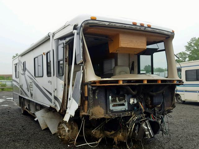 click here to view 2002 ROADMASTER RAIL STRAIGHT R at IBIDSAFELY