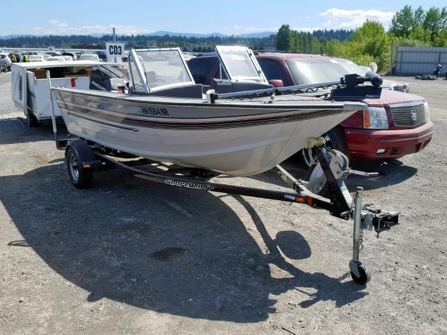click here to view 1990 SYLV BOAT at IBIDSAFELY