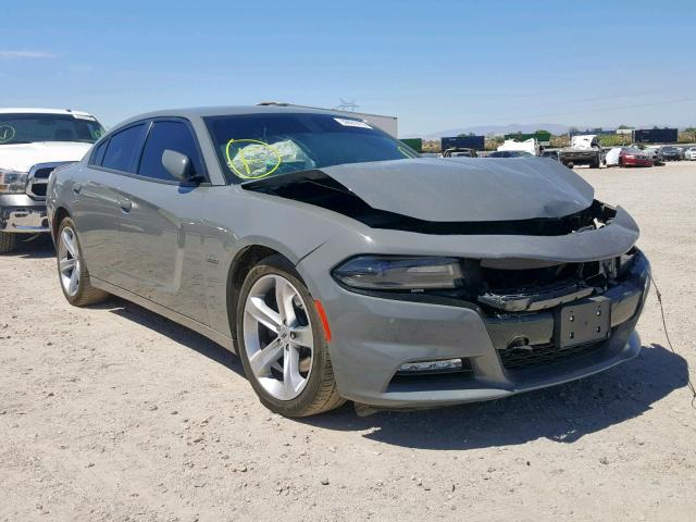 2C3CDXCT0JH122441-2018-dodge-charger