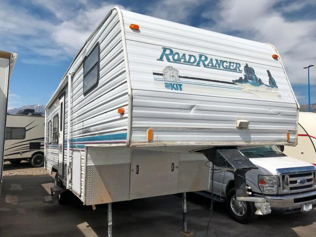 click here to view 1995 KIT ROADRUNNER at IBIDSAFELY